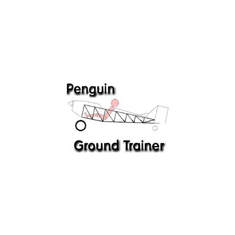 Penguin Trainer Manual