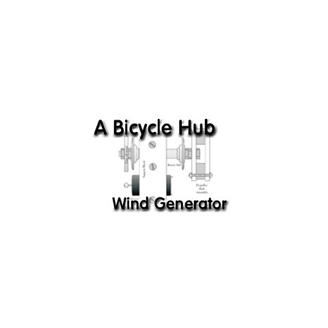 Wind Generator Project