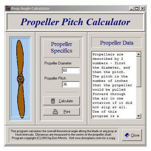 Prop Shop Software