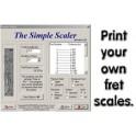 Simple Scaler 2.13