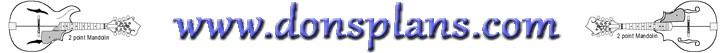 www.donsplans.com